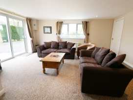 Riverside Cottage - Lincolnshire - 955960 - thumbnail photo 8