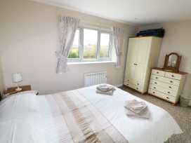 Riverside Cottage - Lincolnshire - 955960 - thumbnail photo 15