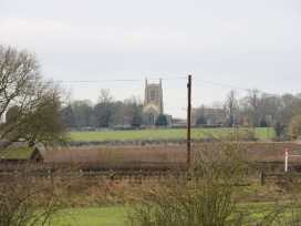 Riverside Cottage - Lincolnshire - 955960 - thumbnail photo 26