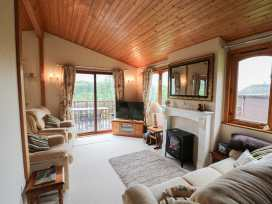Oak Lodge - South Wales - 956011 - thumbnail photo 3