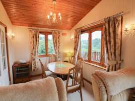 Oak Lodge - South Wales - 956011 - thumbnail photo 6