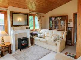 Oak Lodge - South Wales - 956011 - thumbnail photo 5