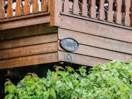 Oak Lodge - South Wales - 956011 - thumbnail photo 2