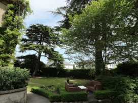 Garden View - Cotswolds - 956016 - thumbnail photo 14