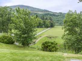 Strath Glass View - Scottish Highlands - 956027 - thumbnail photo 9