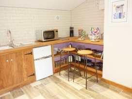 Piggery Studio - Devon - 956030 - thumbnail photo 3