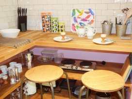Piggery Studio - Devon - 956030 - thumbnail photo 4