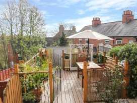 2 Ebenezer Terrace - North Wales - 956031 - thumbnail photo 16
