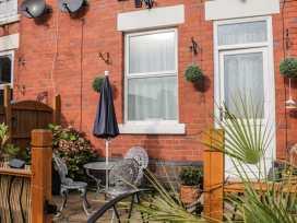 2 Ebenezer Terrace - North Wales - 956031 - thumbnail photo 1