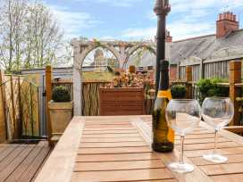 2 Ebenezer Terrace - North Wales - 956031 - thumbnail photo 15