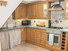 2 Ebenezer Terrace - North Wales - 956031 - thumbnail photo 6