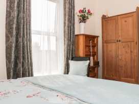 2 Ebenezer Terrace - North Wales - 956031 - thumbnail photo 9