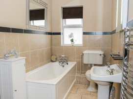2 Ebenezer Terrace - North Wales - 956031 - thumbnail photo 14