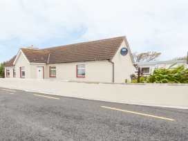 Failter Cottage - County Clare - 956080 - thumbnail photo 1
