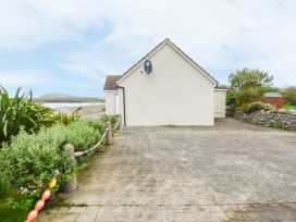 Failter Cottage - County Clare - 956080 - thumbnail photo 12