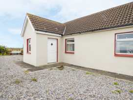 Failter Cottage - County Clare - 956080 - thumbnail photo 2