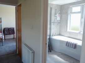 Betty's - Kent & Sussex - 956166 - thumbnail photo 30
