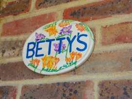 Betty's - Kent & Sussex - 956166 - thumbnail photo 34