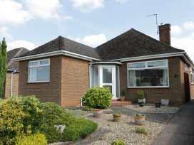 Alberts Lodge - Lincolnshire - 956180 - thumbnail photo 1