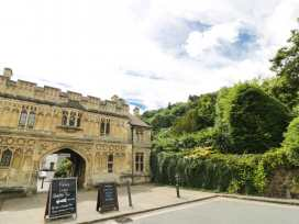 Kinnersley House - Cotswolds - 956185 - thumbnail photo 14