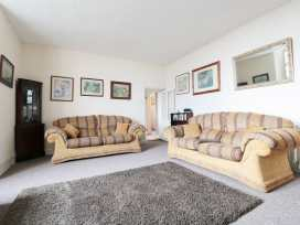 Kinnersley House - Cotswolds - 956185 - thumbnail photo 1
