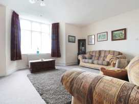 Kinnersley House - Cotswolds - 956185 - thumbnail photo 3
