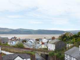 Bodlondeb - Mid Wales - 956192 - thumbnail photo 23