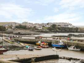 Harbour View - Anglesey - 956195 - thumbnail photo 16