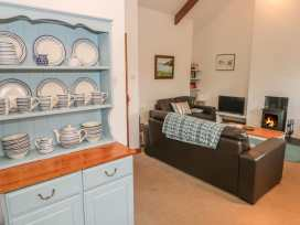 Mill House Cottage - South Wales - 956197 - thumbnail photo 7
