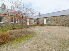 Mill House Cottage - South Wales - 956197 - thumbnail photo 1