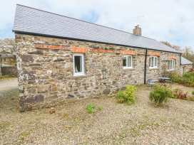 Mill House Cottage - South Wales - 956197 - thumbnail photo 2