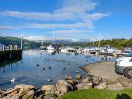 Coniston Number 9 - Lake District - 956206 - thumbnail photo 18