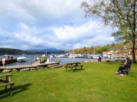 Coniston Number 9 - Lake District - 956206 - thumbnail photo 20
