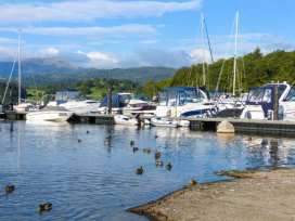 Coniston Number 9 - Lake District - 956206 - thumbnail photo 21