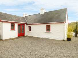 Drumdoney Cottage - County Sligo - 956222 - thumbnail photo 15