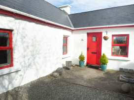 Drumdoney Cottage - County Sligo - 956222 - thumbnail photo 13