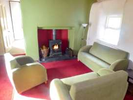 Drumdoney Cottage - County Sligo - 956222 - thumbnail photo 3