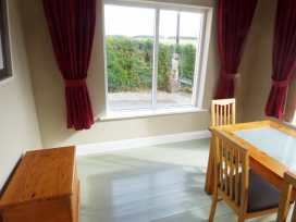 Drumdoney Cottage - County Sligo - 956222 - thumbnail photo 6