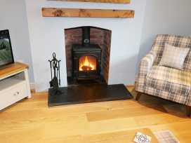 Bank Cottage - Peak District - 956223 - thumbnail photo 3