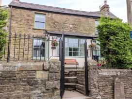 Bank Cottage - Peak District - 956223 - thumbnail photo 1