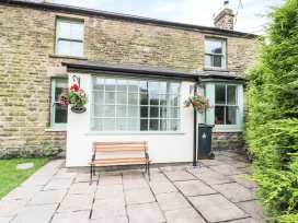 Bank Cottage - Peak District - 956223 - thumbnail photo 25