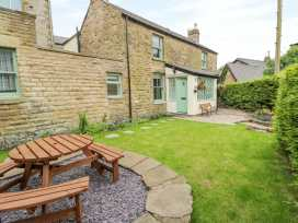 Bank Cottage - Peak District - 956223 - thumbnail photo 28