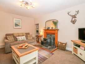 Stonywood Cottage - Scottish Highlands - 956249 - thumbnail photo 3