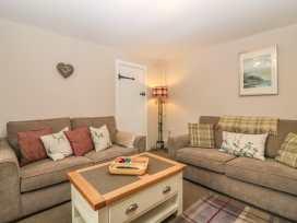 Stonywood Cottage - Scottish Highlands - 956249 - thumbnail photo 4