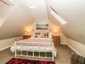 Stonywood Cottage - Scottish Highlands - 956249 - thumbnail photo 7
