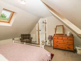 Stonywood Cottage - Scottish Highlands - 956249 - thumbnail photo 8