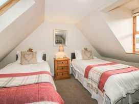 Stonywood Cottage - Scottish Highlands - 956249 - thumbnail photo 9