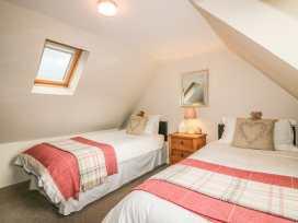 Stonywood Cottage - Scottish Highlands - 956249 - thumbnail photo 10
