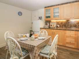 Stonywood Cottage - Scottish Highlands - 956249 - thumbnail photo 6