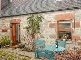 Stonywood Cottage - Scottish Highlands - 956249 - thumbnail photo 13